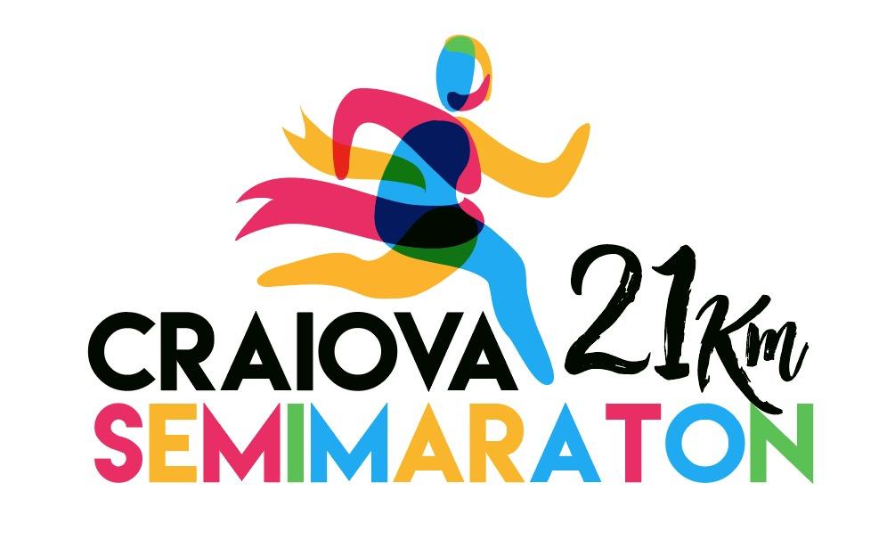 Semimaratonul Craiovei  – un proiect ARTI.ro Logo