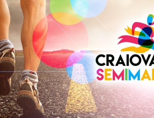 gazetadedolj.ro – În linie dreaptă spre startul primul Semimaraton al Craiovei! Vezi aici traseul, cursele și proiectele pentru care poți alerga